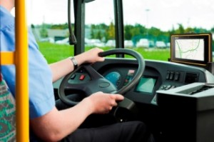 rugged tablets and rugged notebooks in field service vehicles