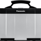 Panasonic Toughbook CF-53 Semi Rugged